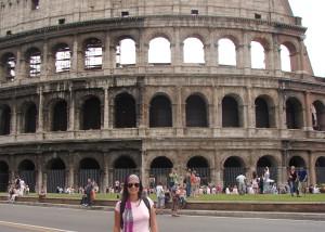 italia-2007-071