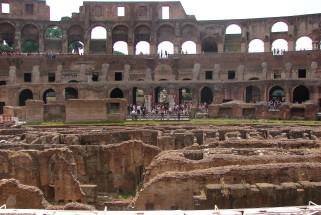 italia-2007-072