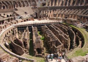 italia-2007-086