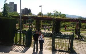 italia-2007-137