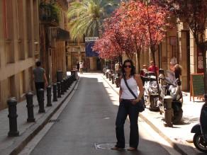 italia-2007-171