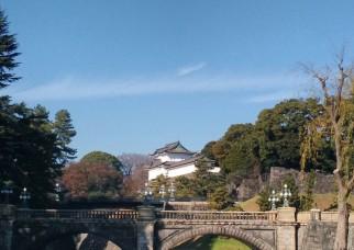 palacio-imperial-toquio