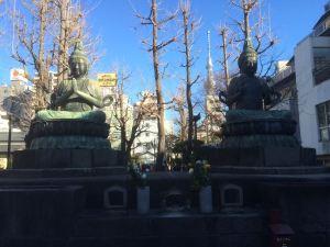 templo-sensoji-asakusa